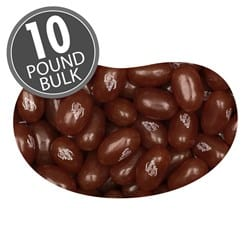 Jelly Belly A&w Root Beer 10lb