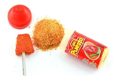 Mexican_Candy_lorena_del_puesto_sandia_