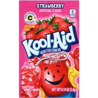kool-aid_unsweetened_2qt_-_strawberry 48ct