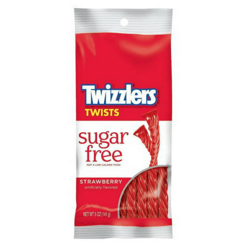 twizzlers-strawberry-twists-sugar-free12ct