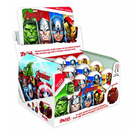Marvel-avengers-chocolate-eggs