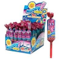 Chupa Chup Melody Pops