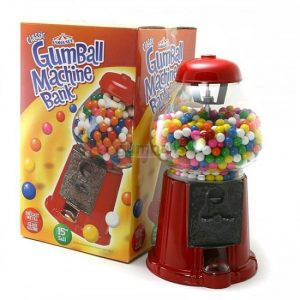 carousel-gumball-machine-