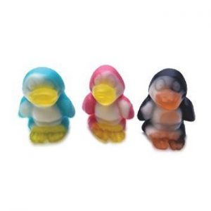 Gustaf's 3D Gummy Penguins 5.29oz