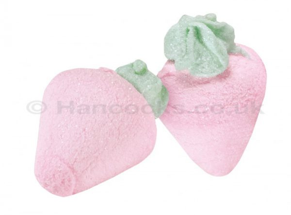 Jelly_filled_strawberry_marshmallows_1kg