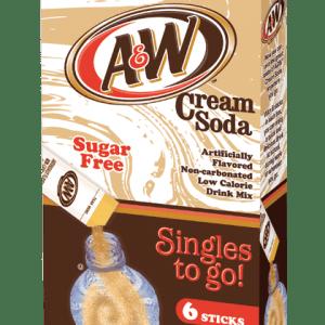 A&W-cream-soda.sugar free png
