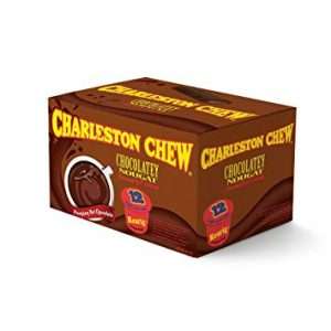 Charleston Chew Chocolatey Hot Cocoa (12 Count)