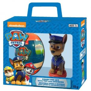 Easter - Paw Patrol Gift Sets.12ct