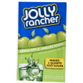 Jolly-Rancher-Unsweetened-Green-Apple-36ct