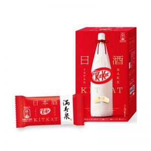 Kit-Kat-Mini-Japanese-Sake-Masuizumi-139g