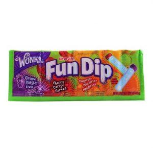 fun dip lik-m-aid 36ct