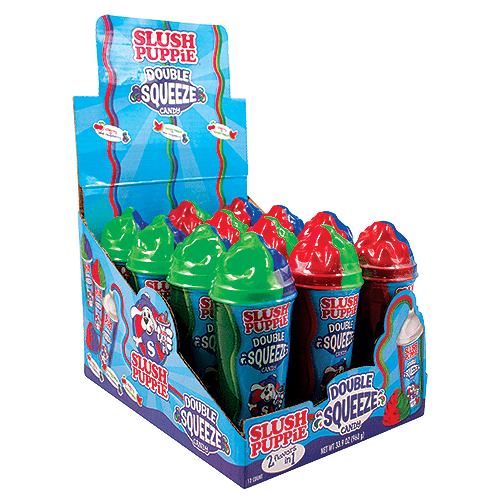koko slush-puppie-double-squeeze-candy-12ct-case