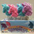 unicorn pop 1.5ozx24ct