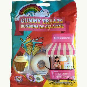 ECY Gummy Dessert.jpg 12ct