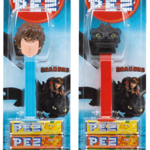 Pez Blister Dragons_6ct