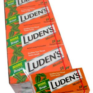 ludens-cough-drops-20ct-menthol