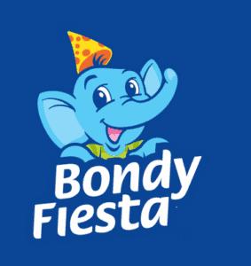 Bondy Huevo