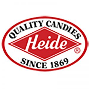 Heide Quality Candies