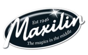 Maxilin