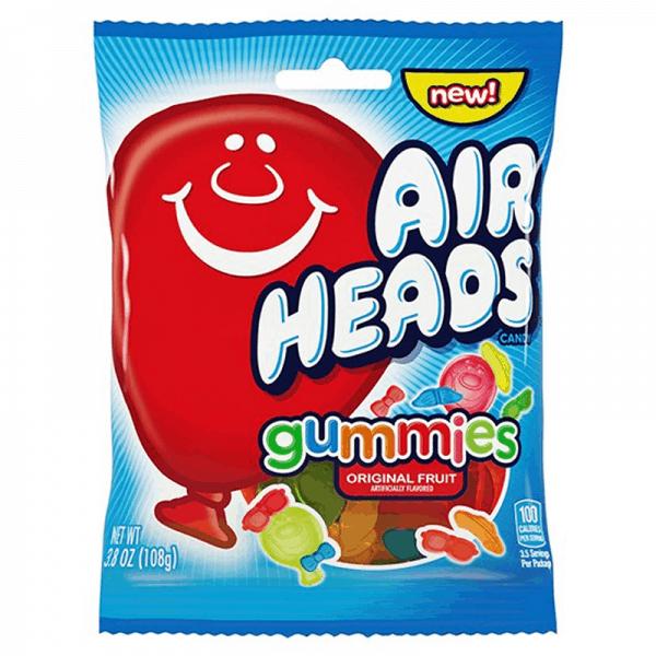 Airheads-gummies-original-mix-3-8oz-12ct