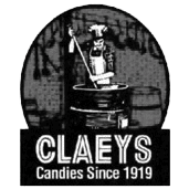 Claeys Candies