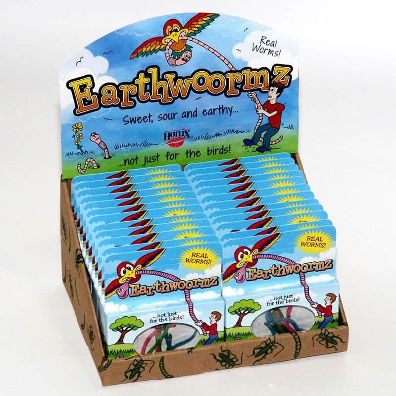 Earthwoormz-box-24ct