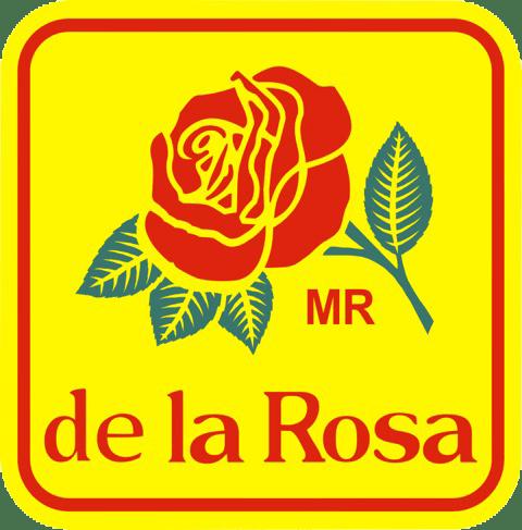 de la Rosa Confectionery