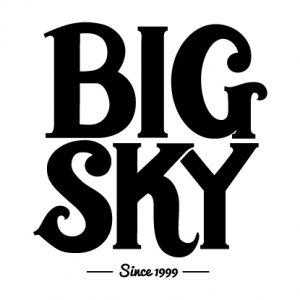 Big Sky Mints
