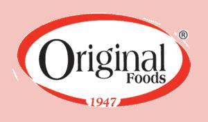 Original Foods