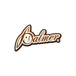 Palmer Chocolate