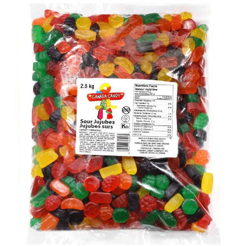 Bulk sour-ju-jubes-canada-candy_2.5kg
