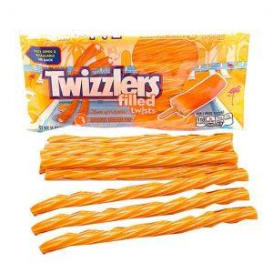 Twizzlers-orange-cream-11oz-bag-17
