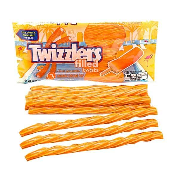 Twizzlers-orange-cream-11oz-bag-17