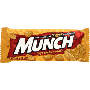 Munch-peanut-candy-bar