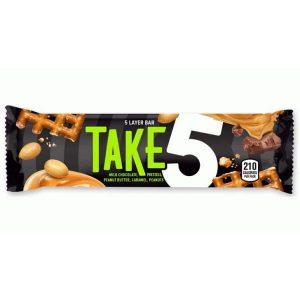Take-5-18ct