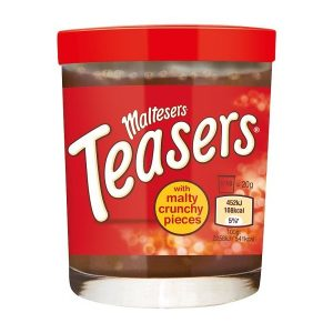 Maltesers-teasers-spread-200g