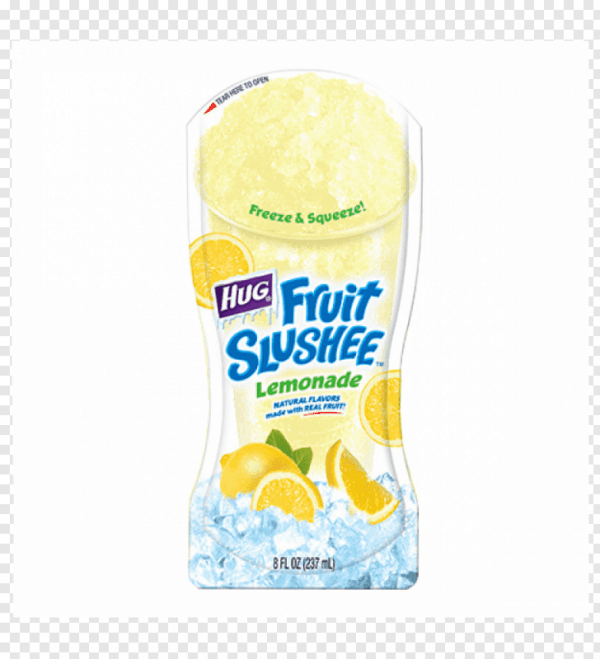 Hug-Fruit-Slushee-Lemonade-