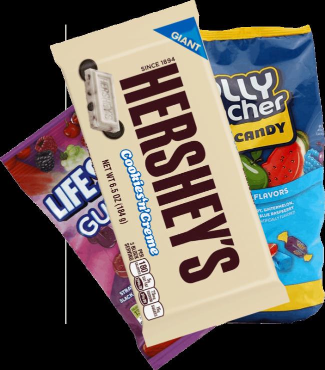 candies-hero.png